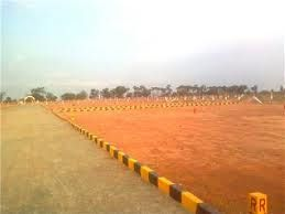 LPS #promoters Do you want land,plot in #villupuram district