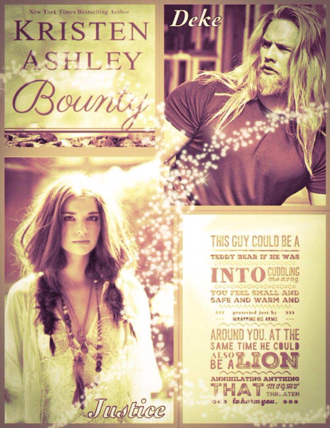 Bounty Colorado Mountains 7 Kristen Ashley Books Kristen Ashley Book Boyfriends