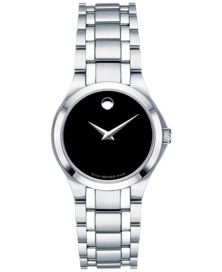 vaer heritage watch #vaer #watch #heritage - vaer watch ` vaer heritage watch ` vaer field watch