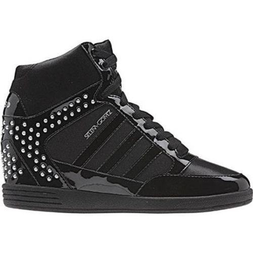 Adidas Neo Selena Gomez wedges | Zapato deportivo de mujer