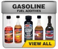 Click On Picture For Link To Amsoil Gasoline Fuel Additives Fuel