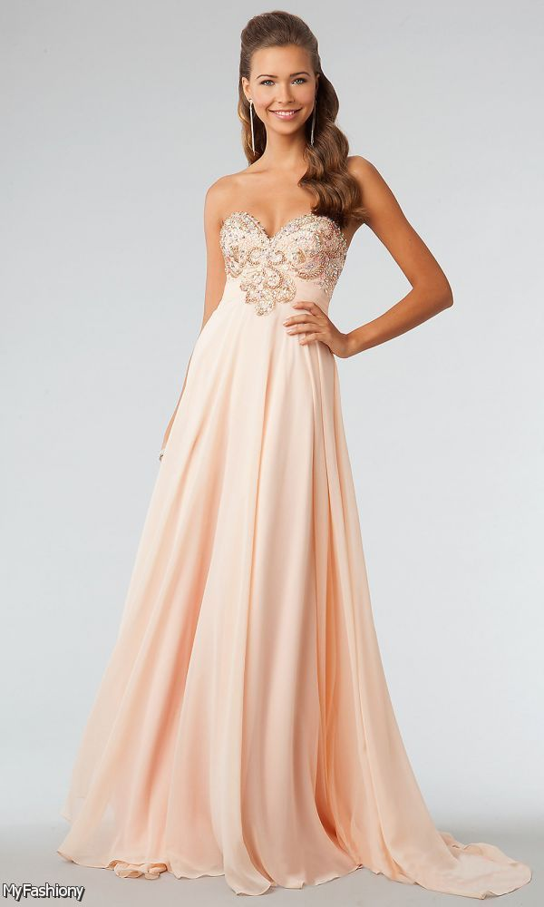 Simply fab dress is a reliable prom dress website providing affordable evening dresses, beautiful prom dresses and formal dresses for weddings. Our focus is simply dresses with long & short gowns in stock and ready to ship with fast shipping.
