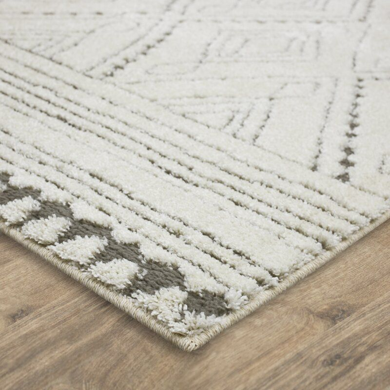 Pin By Black Cat Interiors On Home Area Rugs Grey Area Rug Light Grey Area Rug