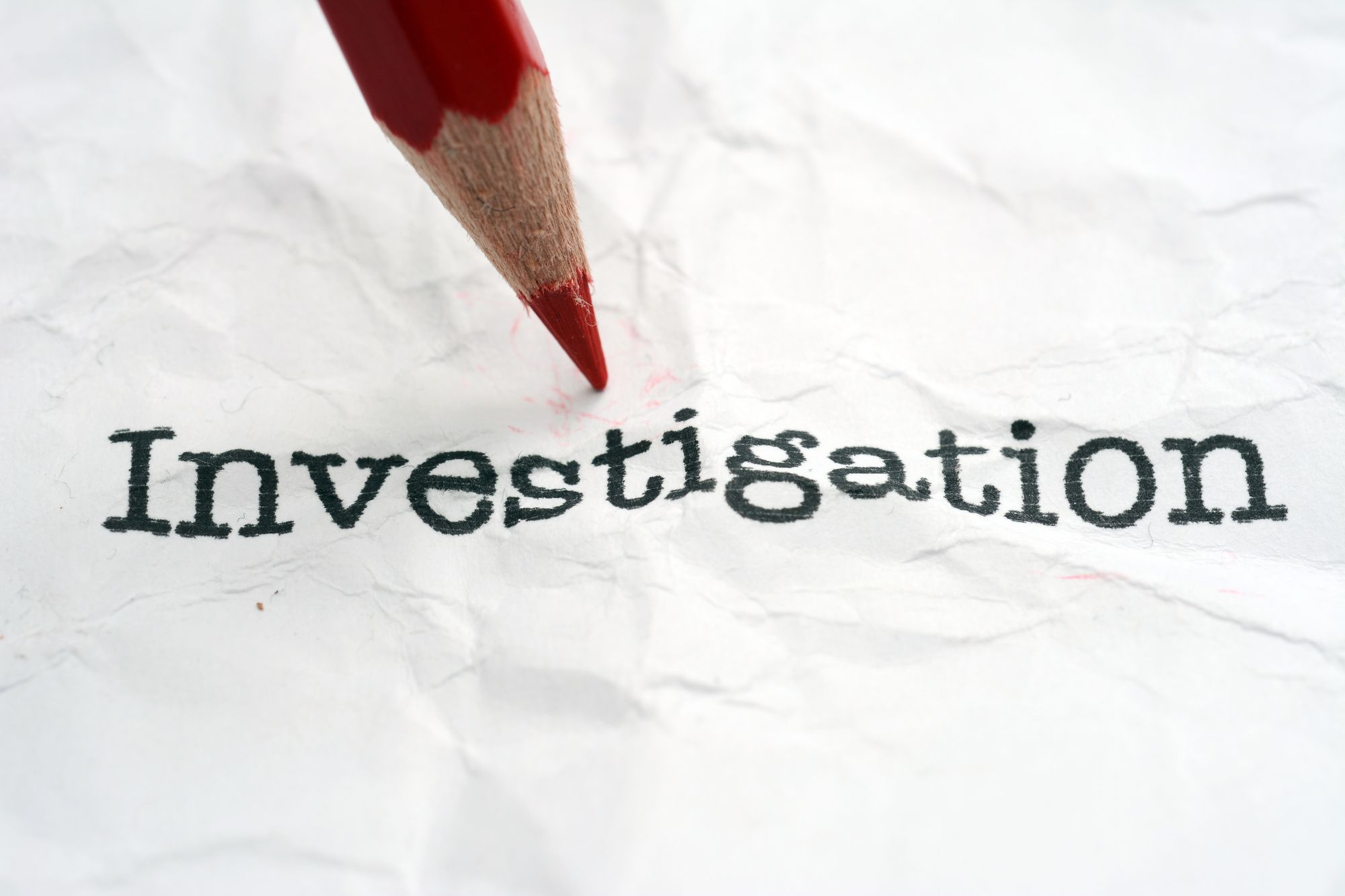 Sapphire Is An Extensive Background Check Company With A Goal Of Obtaining Reliable Factual Information Through L Employment Records Employment Investigations