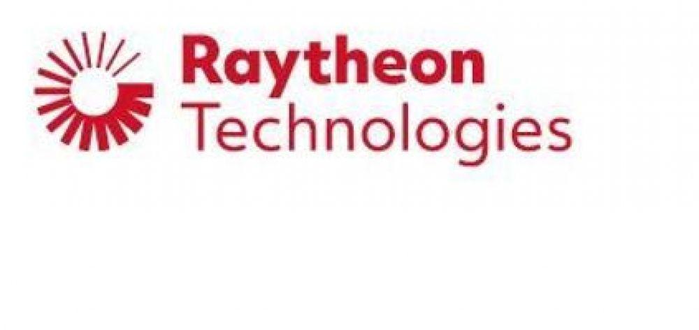 Pratt Whitney Parent Company Raytheon Announces More Layoffs Wfsb In 2020 Layoff Key To Success Pratt
