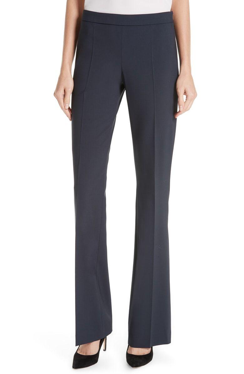 petite-side-zipper-pants