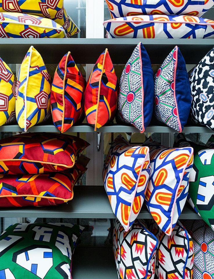 mequetrefismos-decoracao-afro-tecidos-almofadas