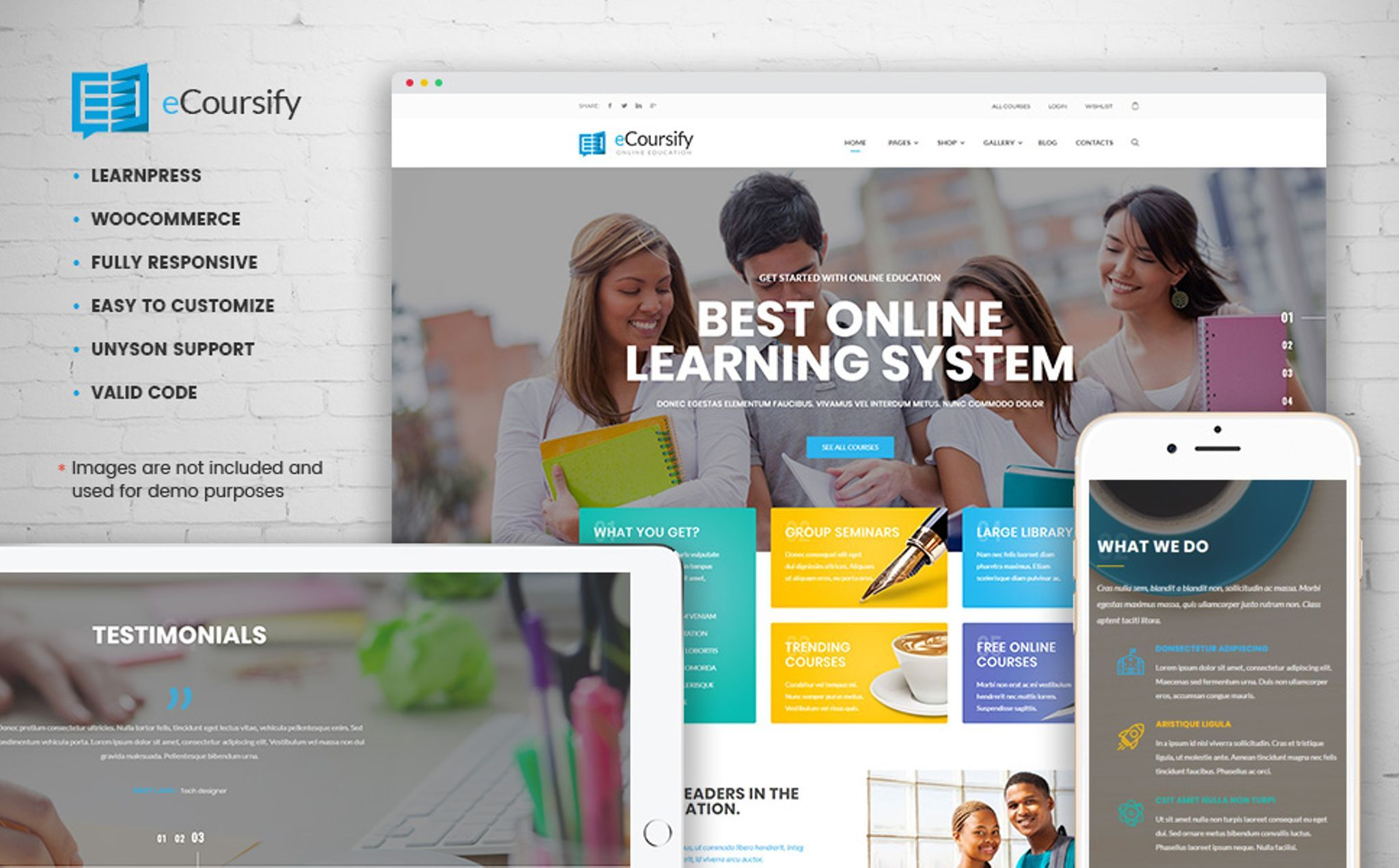 Web Design Courses Distance Learning