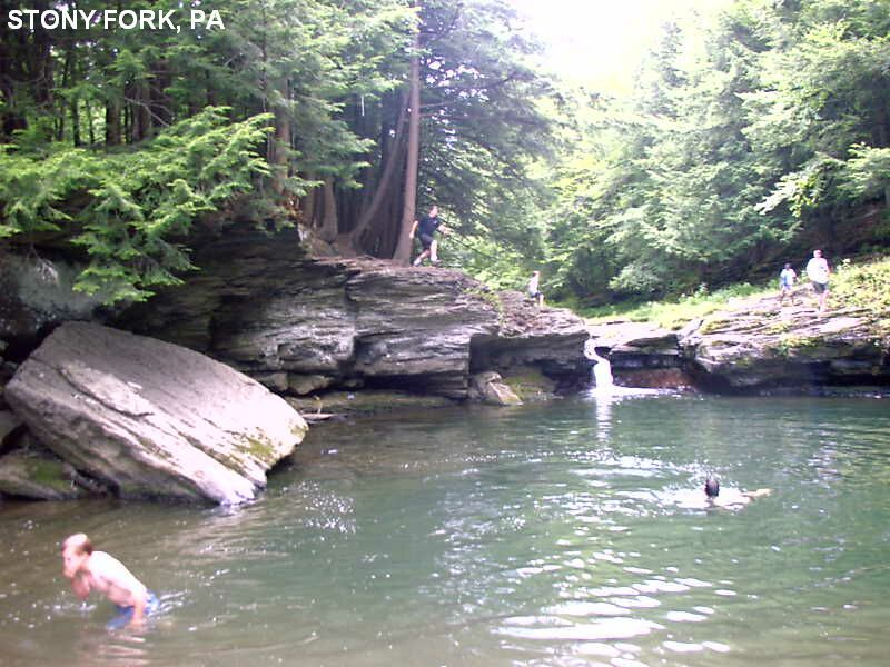 Click For Next Image Swimming Holes Pinterest