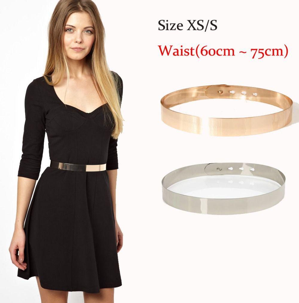 Gold lace dresses uk brands