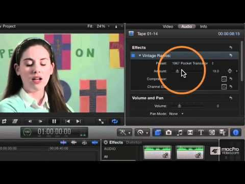 Pin On Edit Motion Graphics