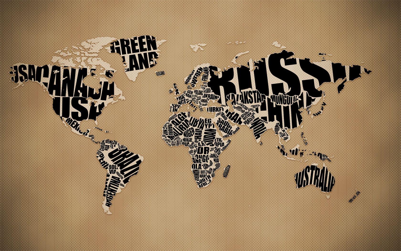 unusual_world_map-1680x1050.jpg (1680×1050)