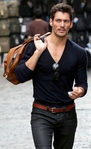 simple, casual. mens fashion - simple, casual. mens fashion  Repinly Men's Fashion Popular Pins