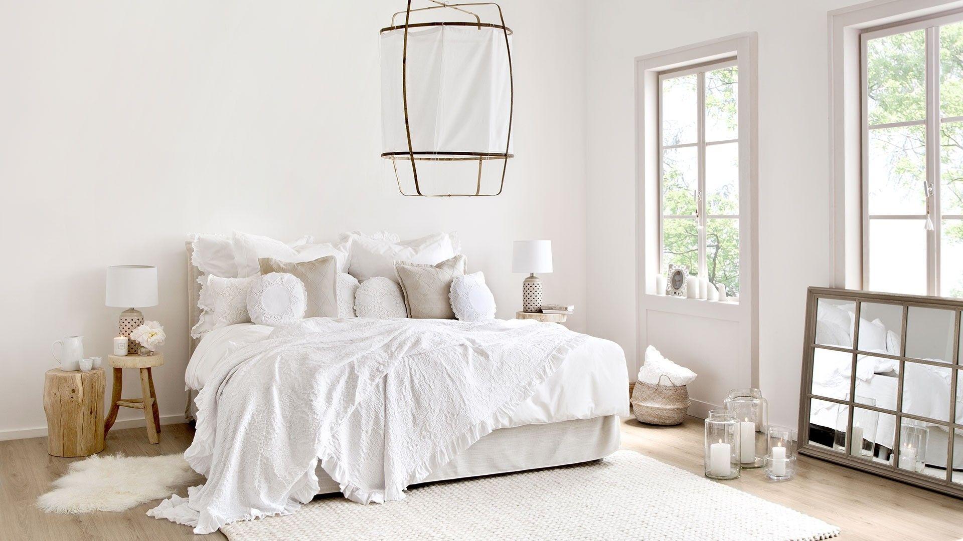 Pin Van Dingena Op Huis 1910 Bed Decoratie Slaapkamer Interieur Thuisdecoratie