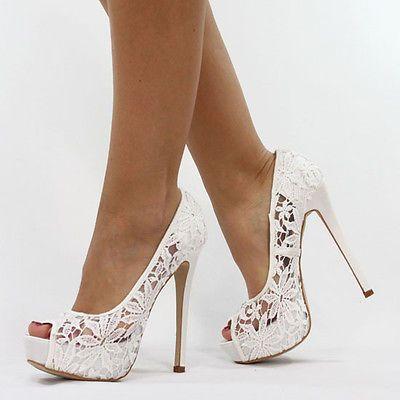 Jumex para Jumex para negros mujer Zapatos Jumex negros negros para mujer Jumex para mujer Zapatos Zapatos negros Zapatos xBpfq