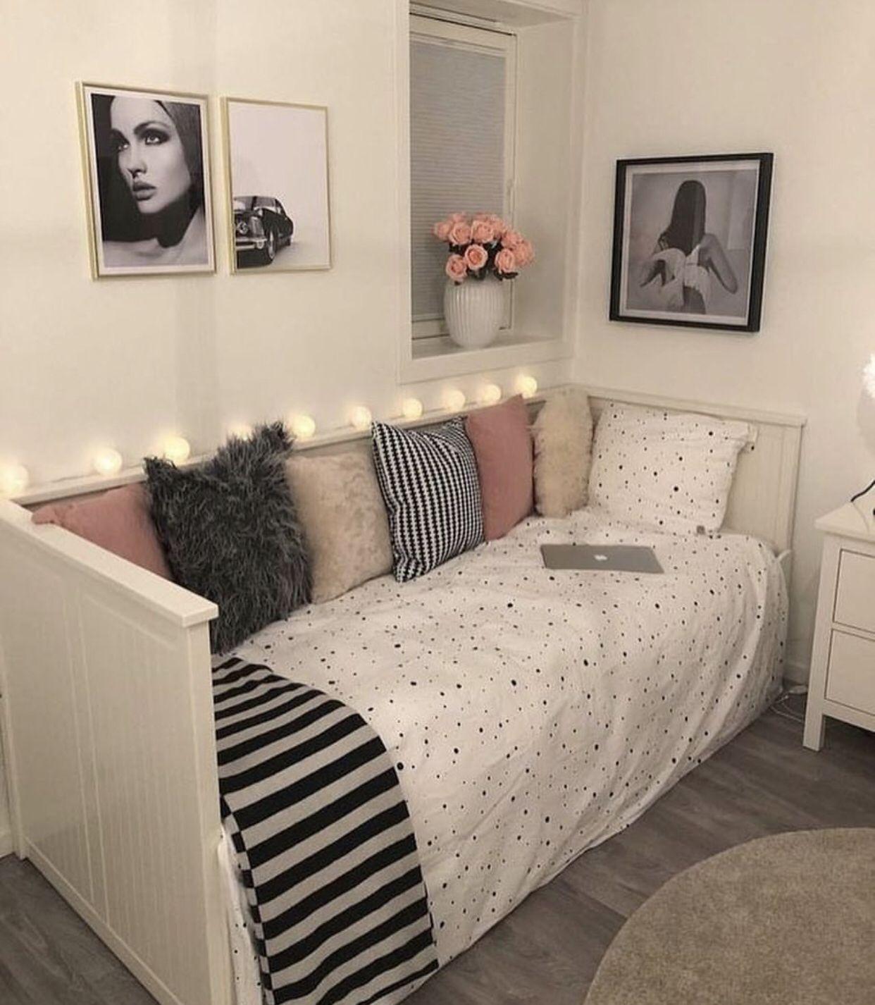 pinterest  ashleynxoxo roomdecor bedroom bedroomdecor