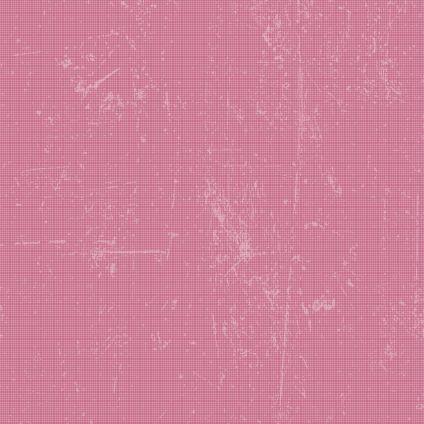 Custom - Papiers Fabric
