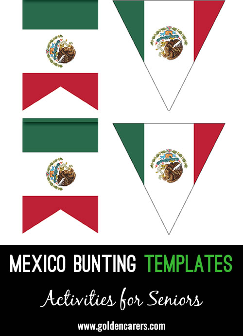 Pin On Anything Mexico