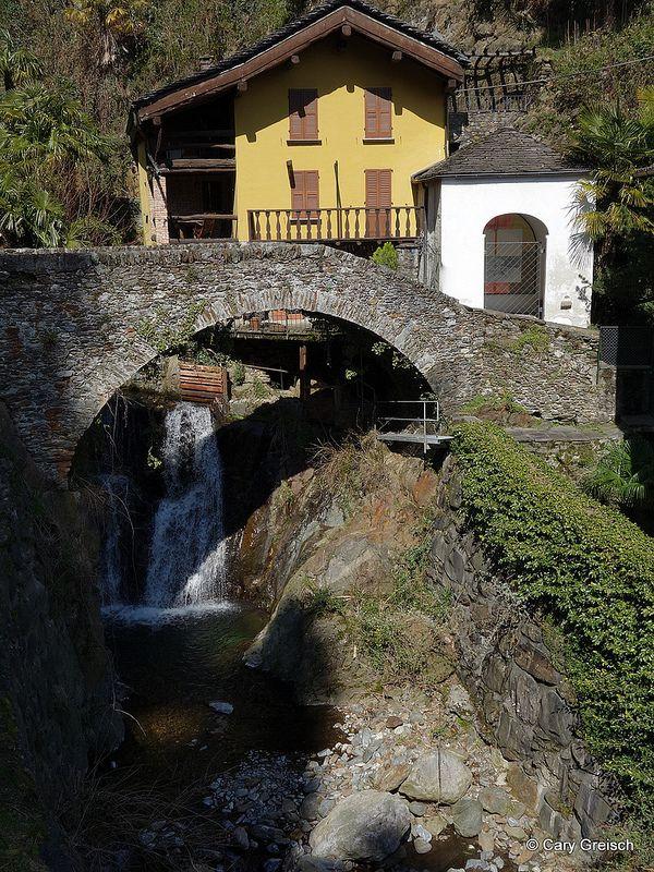 Riale del Sacro Monte, Brissago (2013-03-29 -42)