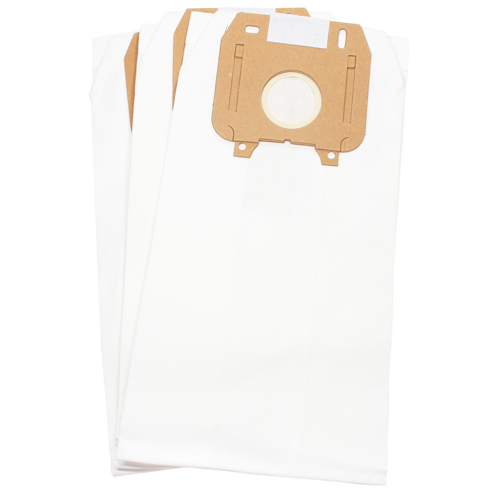 6 Vacuum Bags for Oreck OR-1451 714 LW1500RS