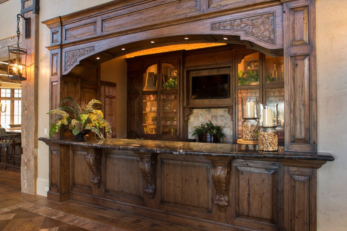 Kitchen , Wine Themed Kitchen Ideas for Getting ...