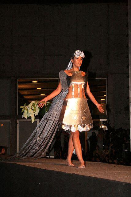 inspiración mapuche | tribal/native/mapuche | pinterest | dresses