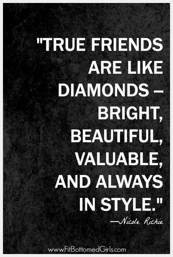 Top Happy Friendship Day 2nd August 2020 Hd Picture Quotes Messages Friends Quotes Bff Quotes
