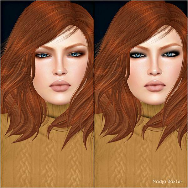 Belleza_eva001