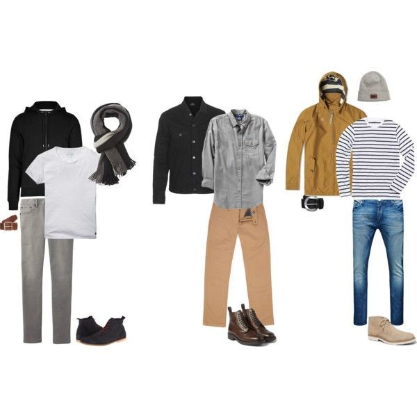 Pin on Photoshoot - What To Wear