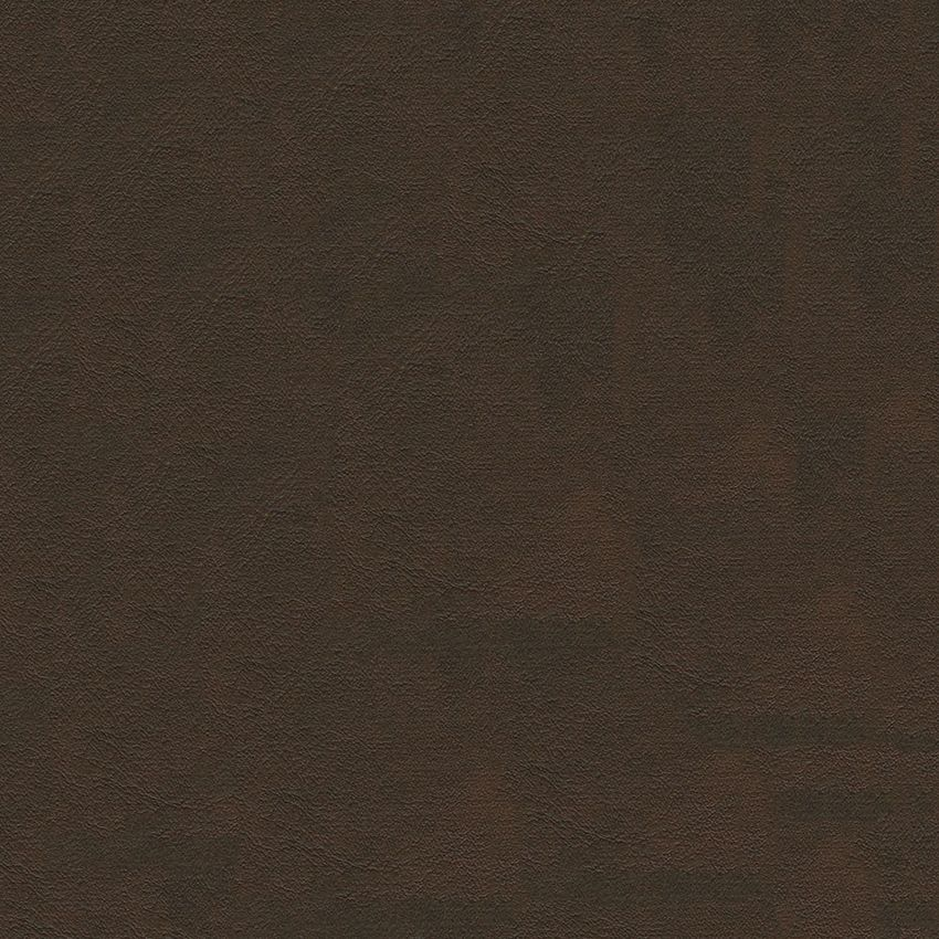 Chocolate Brown Solids Vinyl Upholstery Fabric In 2020 Upholstery Fabric Drapery Fabric Fabric