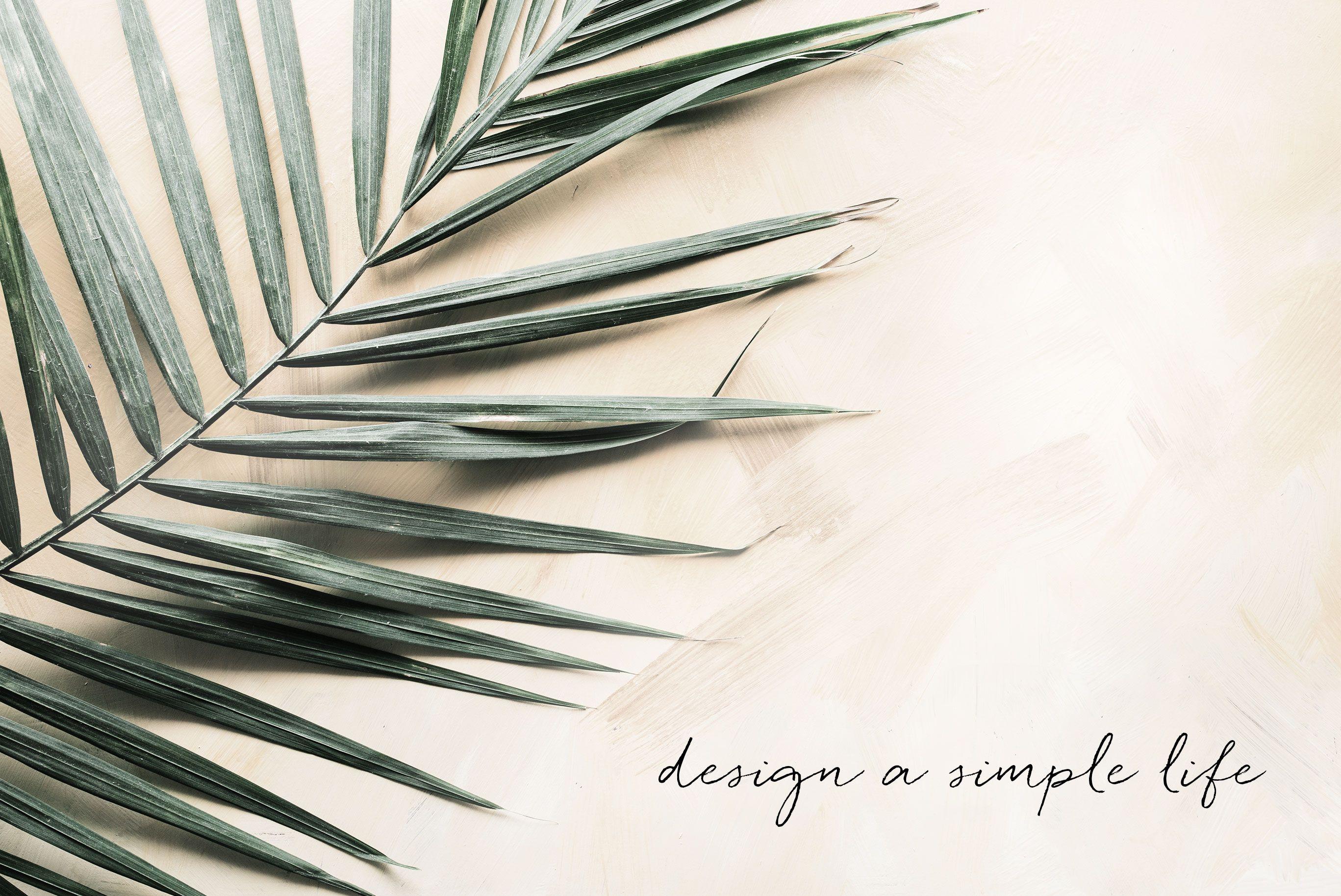 Free Spring Desktop Images Laptop Wallpaper Desktop Wallpapers Inspirational Desktop Wallpaper Desktop Wallpaper Quotes