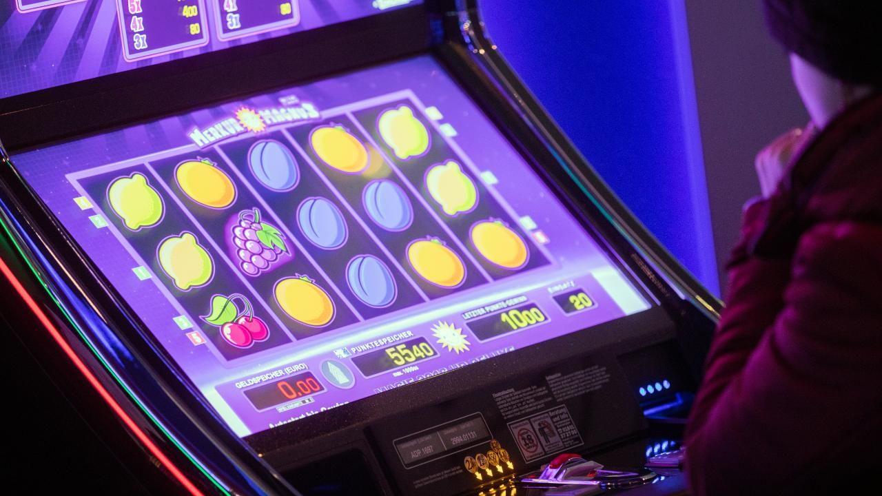 bonus casino eurobet