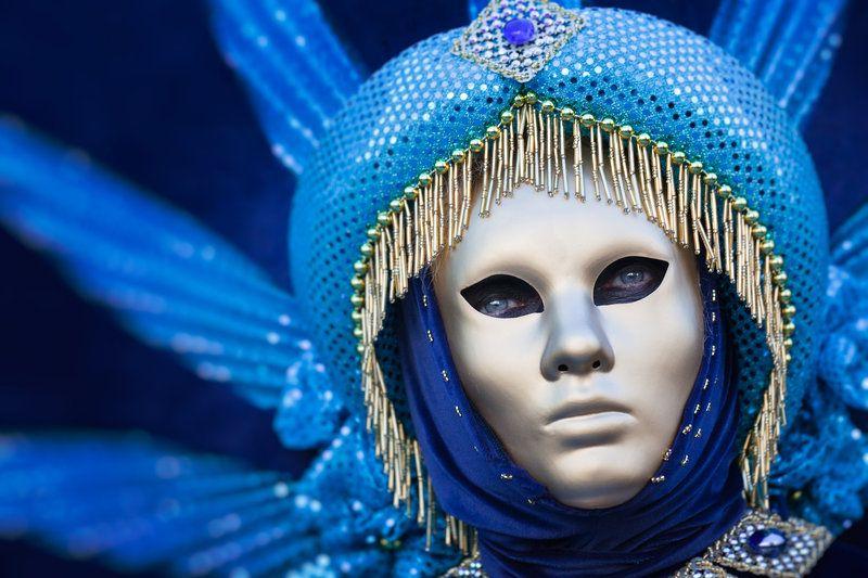 Carnival 2011 - 03 by Stilfoto on deviantART