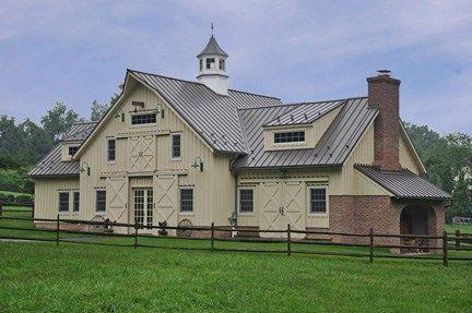 Best Ssr Antique Bronze 1 Lo Metal Roof Metal Roof Houses 400 x 300