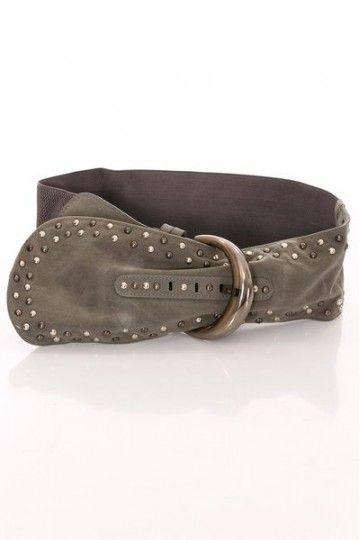 ceinture,  ceinture femme,  mode,  mode femme,  mode féminine ... ac45a93ebf9