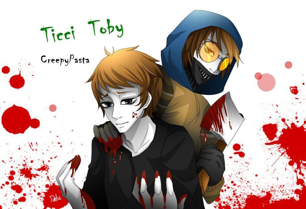 sketch delucat deviantart com art bla jeff the killer eyeless