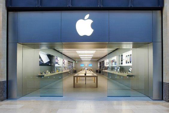 Teens Say Apple Products Are Not Cool Anymore The Tech Journal Apple Shop Apple Products Apple Store