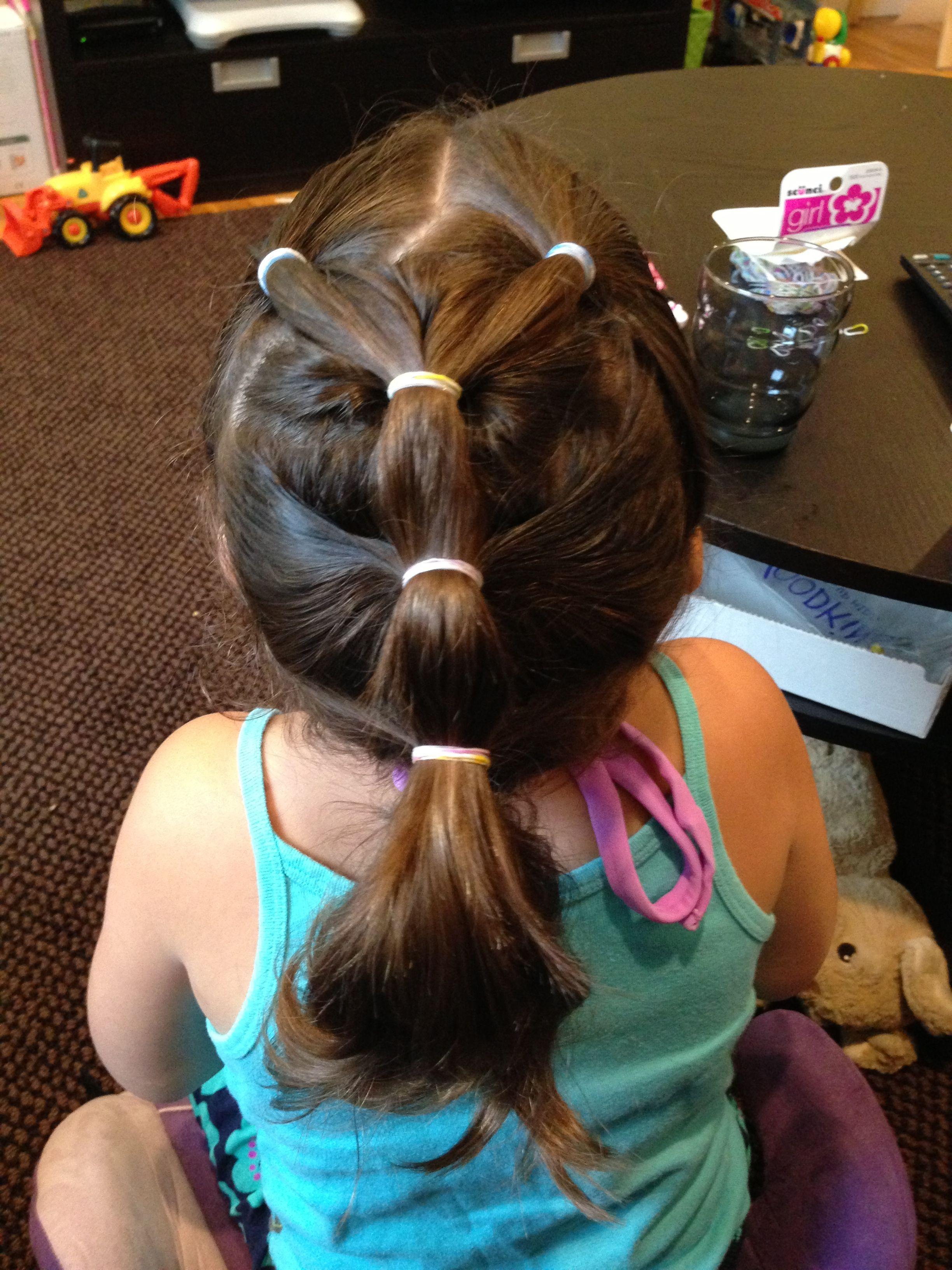 camp hairstyle | hairstyles | camping hairstyles, hair