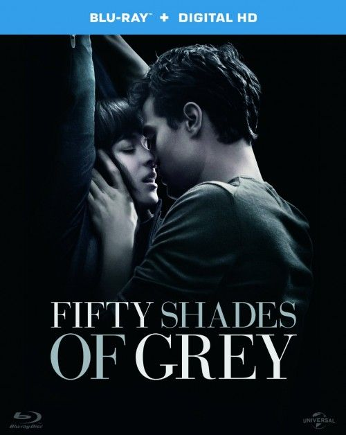 fifty shades of grey torrent 2015 english full movie free download