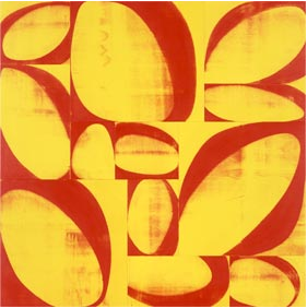 Charles Arnoldi Arthaus Contemporary Art Art Techniques Art