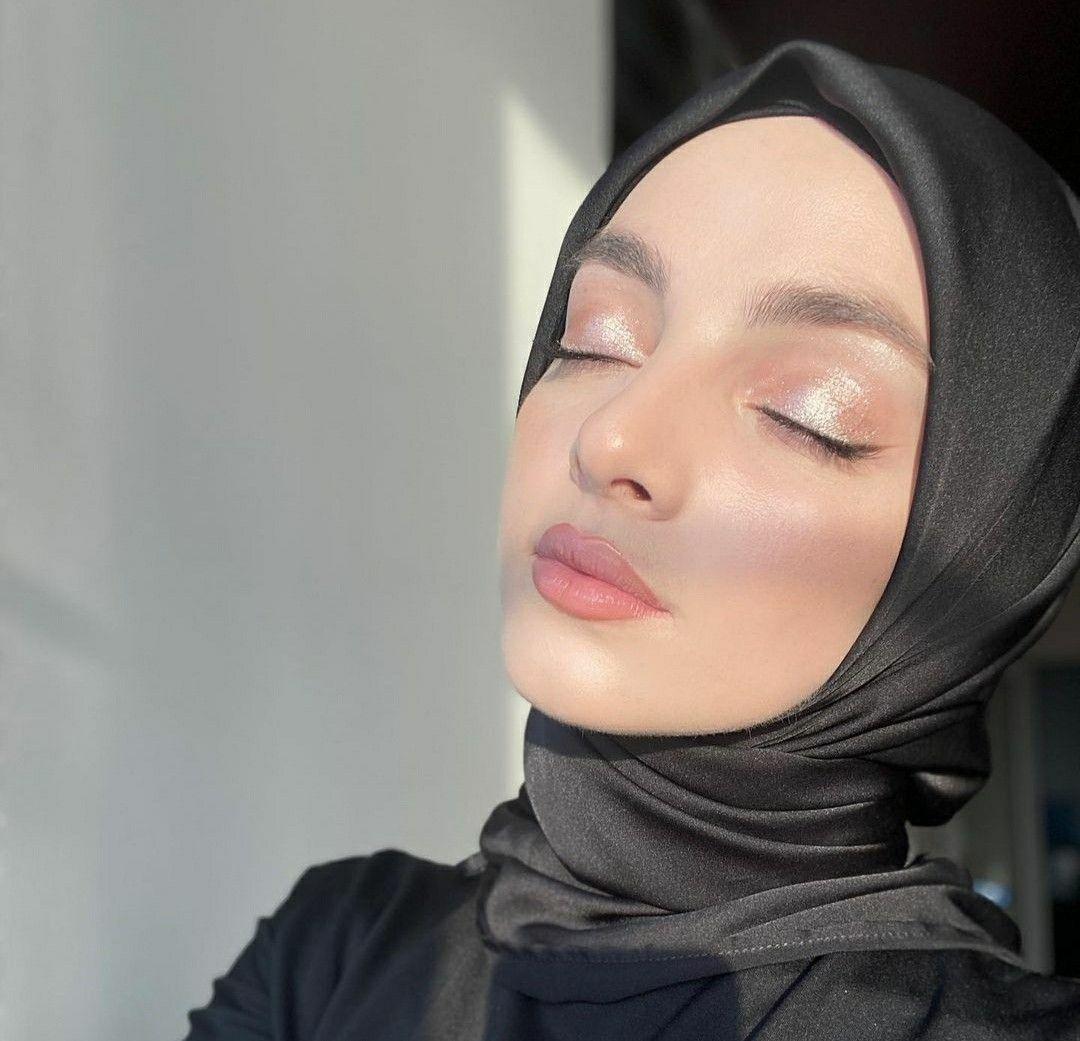 Salikhat Kasumova Afreen Profile Picture For Girls Girl Pictures Profile Picture
