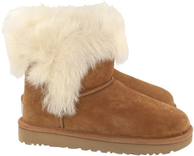 Exquisitely Are For Ugg Milla Women Toscana These Soft Boots xYwqtO