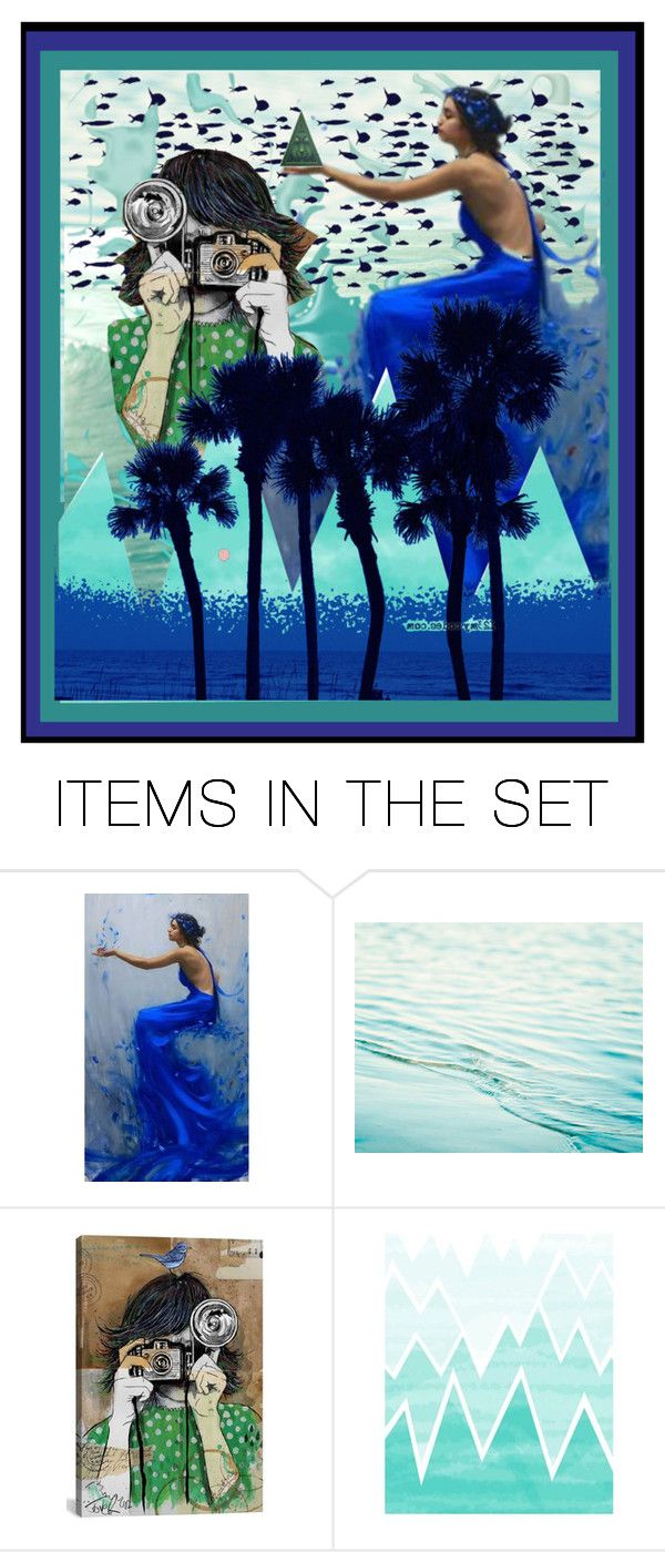 """""""Someone May Be Watching - You Are on Candid Camera!"""" by dorataya ❤ liked on Polyvore featuring art, contest, abstract, artandexpression, dorataya and Always_Expect_The_Unexpected"""
