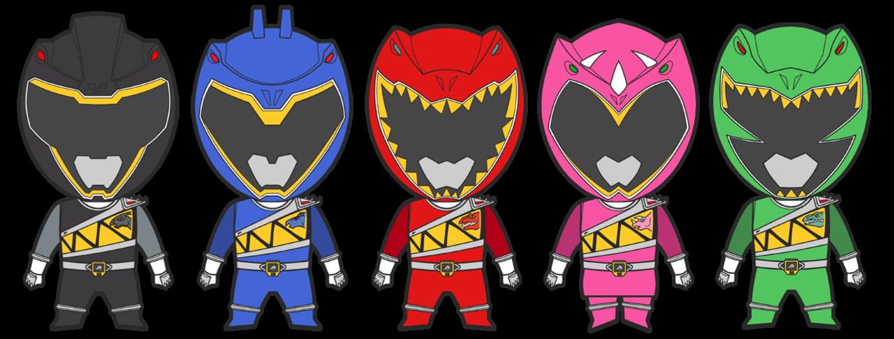 Power Rangers Dino Charge Zyuden Sentai Kyoryuger Power Rangers Theme Power Rangers Dino Charge Power Ranger Party