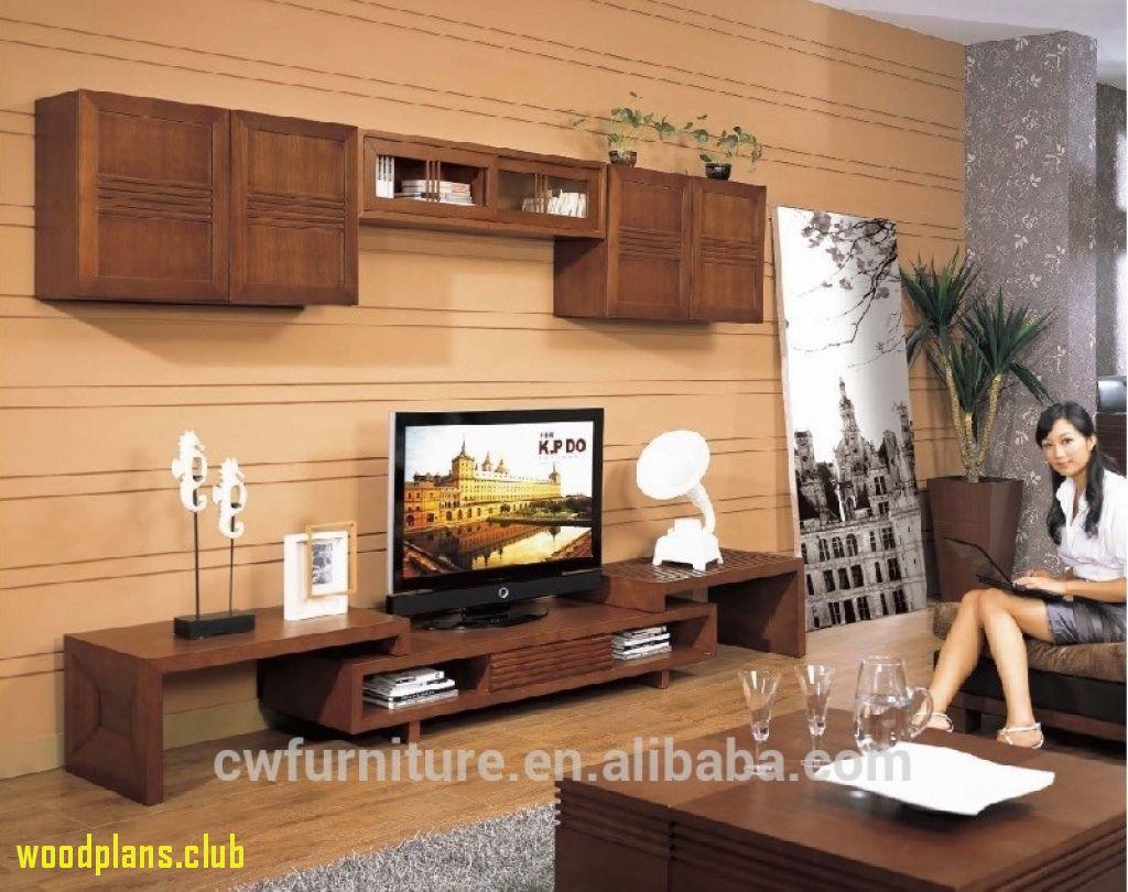 20 Woodwork Design For Living Room Best Cheap Modern Furniture