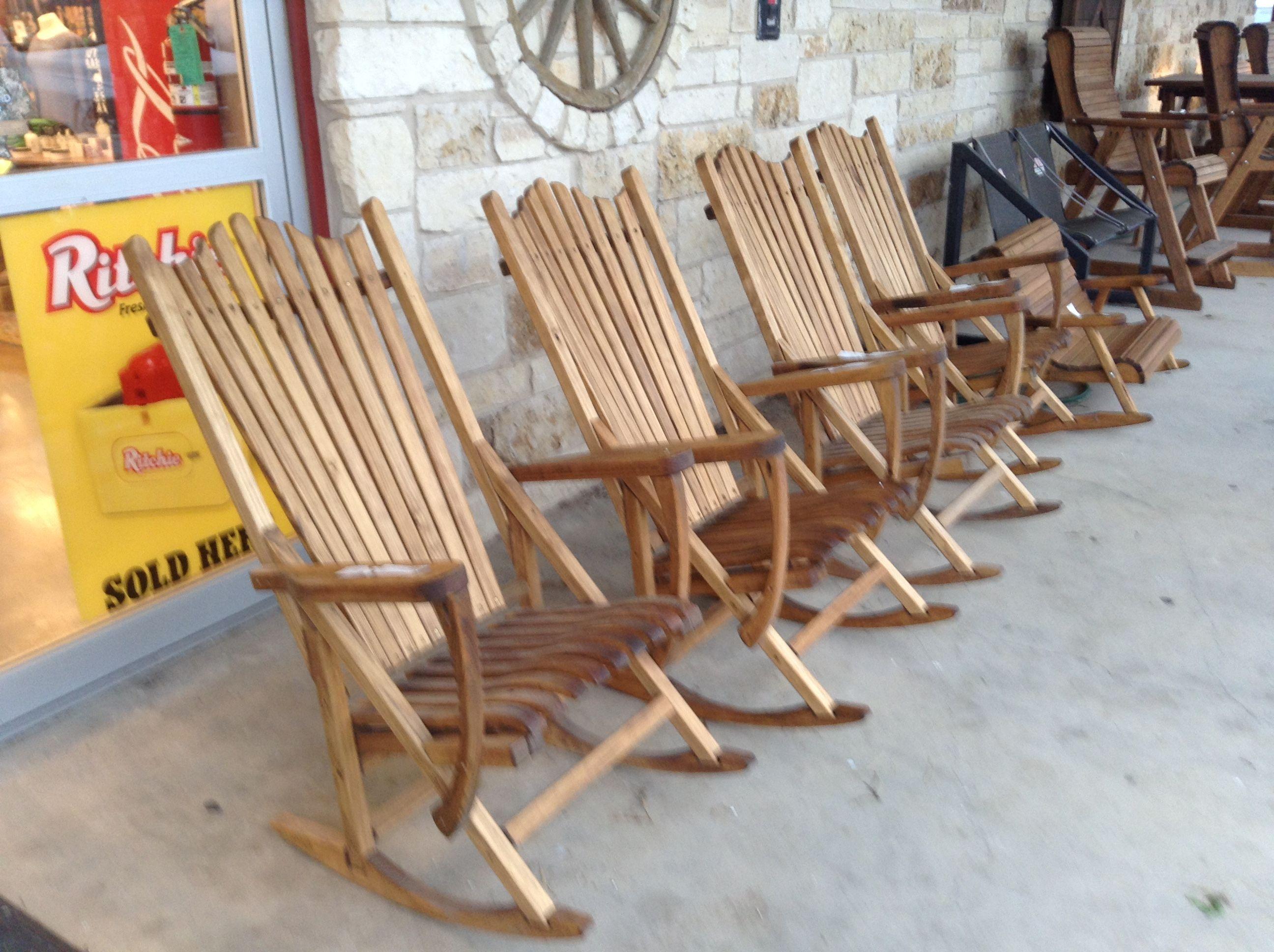 Plum Creek Rocker Fixer Upper Fixer Upper Fixer Upper Chairs Farmhouse Decor Living Room