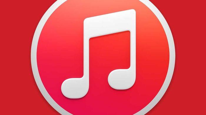 Microsoft, iTunes sarà scaricabile dal Windows Store