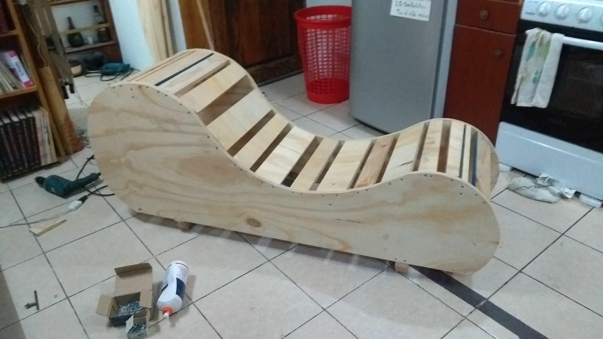 tantra chair plans swing ubud pin lisääjältä kimmo taulussa luovaa sofa furniture ja