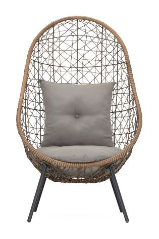 Buy Honolulu Chair From The Next UK Online Shop