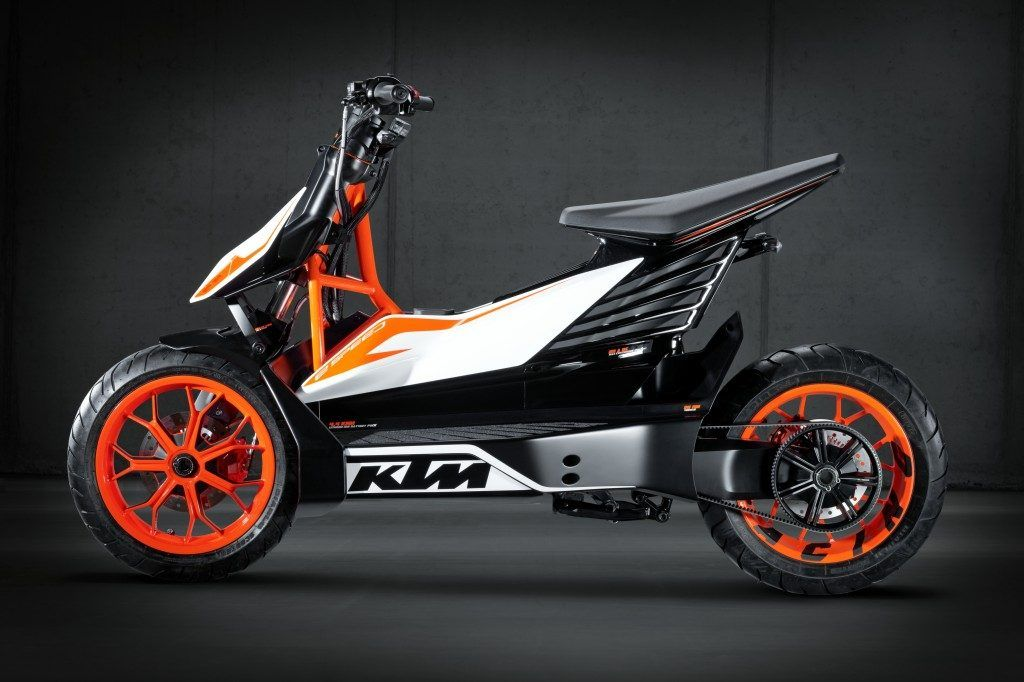Ktm Scooter Ktm Scooter Hd Wallpaper Ktm Scooter Wallpaper Ktm